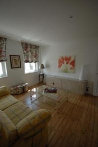 appartement location de vacances Strasbourg